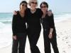 met-ladies-beach-cropped-fb