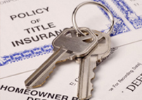 Why Title Insurance