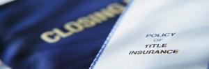Title Insurance Destin Florida